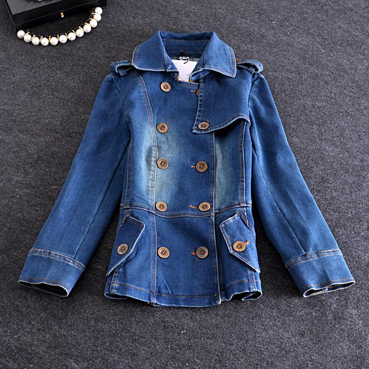 Женская куртка Jackets Women 2015 584BJ595201 женская куртка basic jackets 2015 sxl lq8751b
