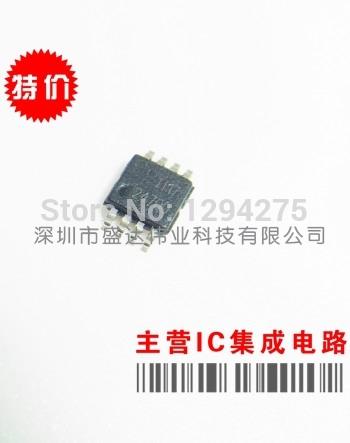 Интегральная микросхема TPS24700DGKR TPS24700 MSOP8 интегральная микросхема mot mc68hc908gp32cp qfp m68hc08