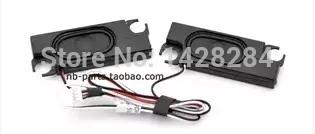 Аудио колонка TOSHIBA L500 C660 PK23000DH00 other c660 integrated hm65 ddr3 gma hd3000 for toshiba satellite laptop motherboard c660 k000124370 la 7202p