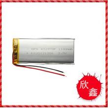 V4s панели встроенный i86 аккумулятор телефона 4GS телефон 4 от имени отечественного батарея литий-полимерная батарея