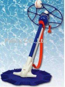 Online kopen wholesale zwembad stofzuiger uit china zwembad stofzuiger groothandel - Zwarte pool liner ...