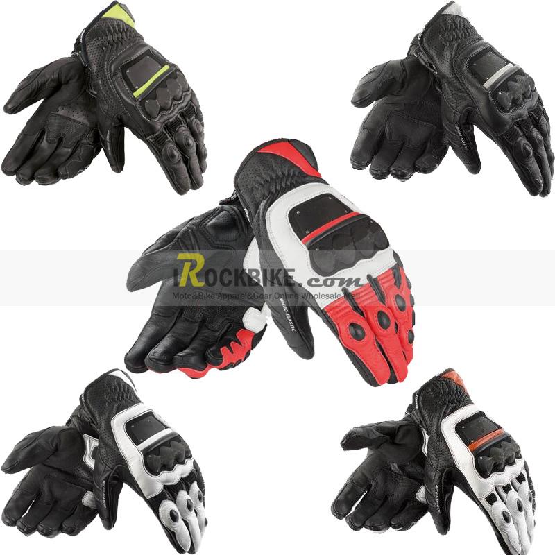 Перчатки для мотоциклистов 2015 GUANTO 4 Matal ATV M l XL куртка для мотоциклистов ds atv