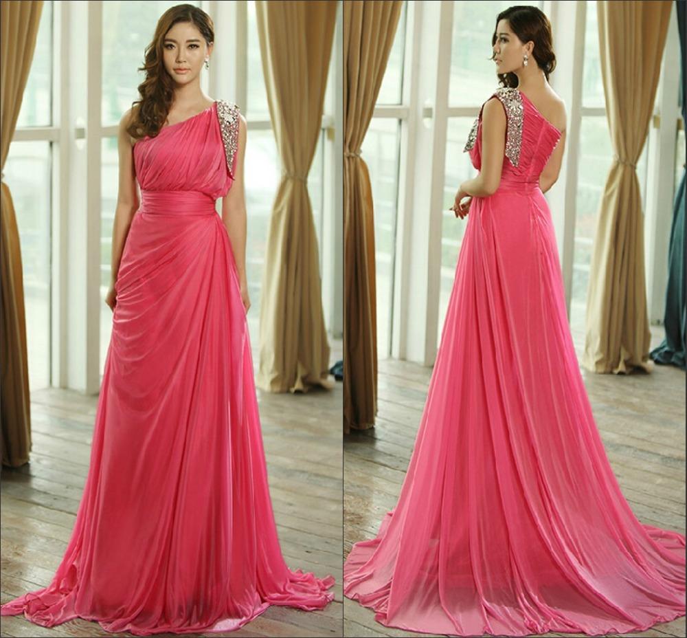 Bella Rosa Prom Dresses 14