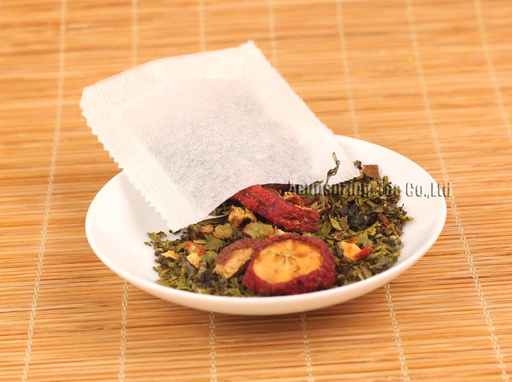 Чай молочный улун 100 Tieguanyin ,  100% ,   CTD25 5piece 100