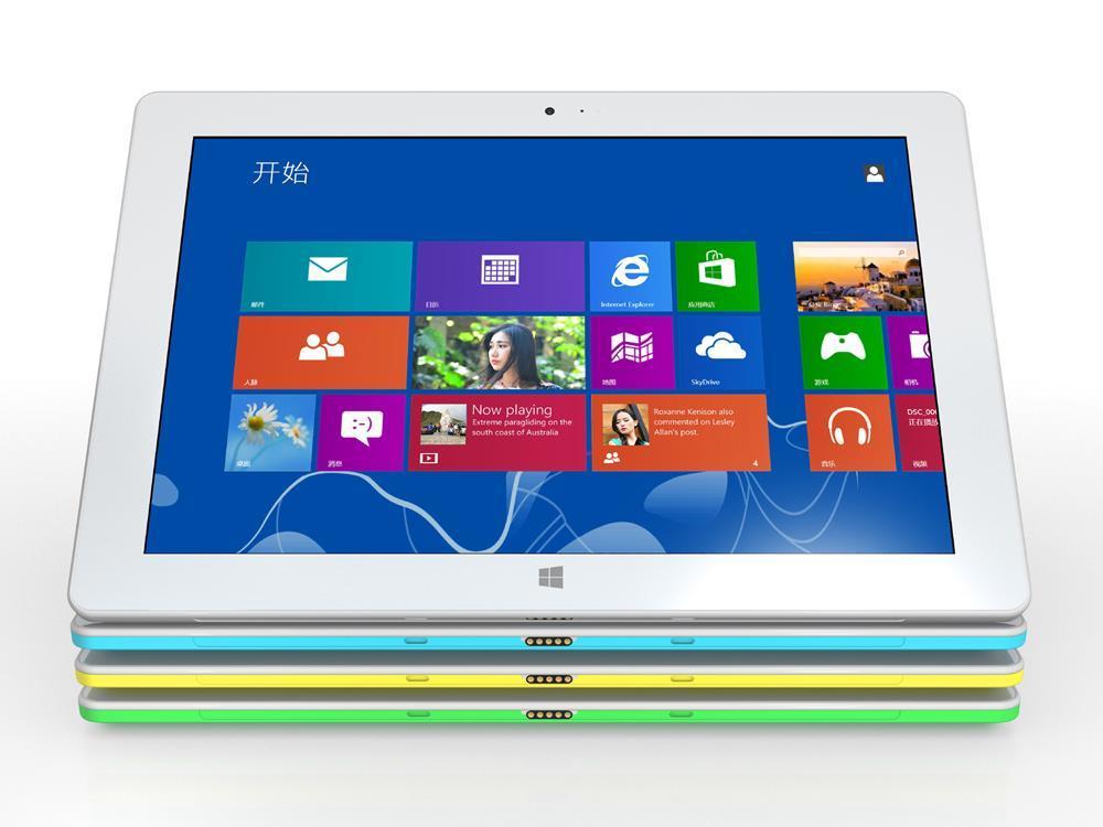 1080p Windows 8.1 Tablet Tablet pc Windows 8.1