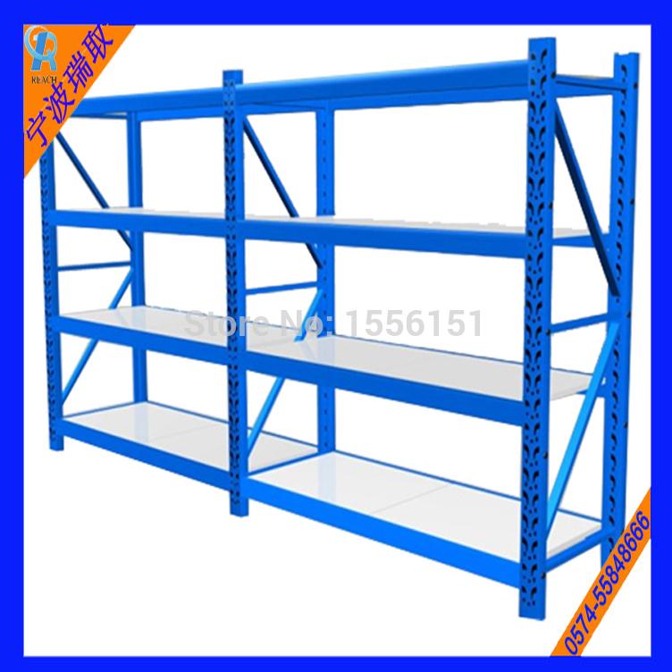 High quality warehouse rack system /stroage rack(China (Mainland))