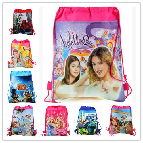 Дневник Виолетты интернет магазин: сумки, календари