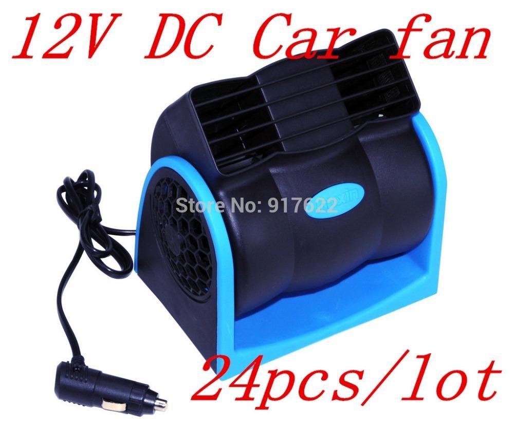 Отопление и Вентиляторы в авто OEM 24pcs/12v авто и мото аксессуары oem 12v 24v 5 120w