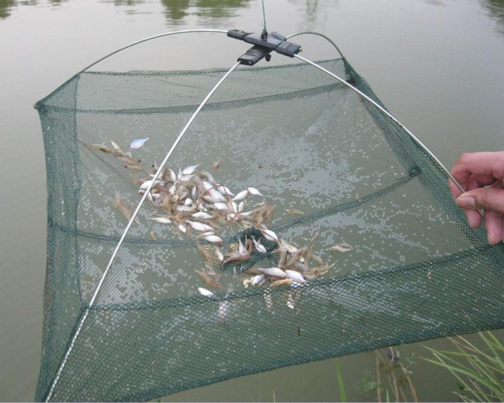 в спб рыболовные подъемники