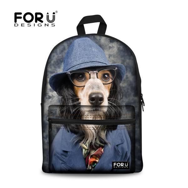 2015 Brand American Apparel Vintage Denim Backpack For Women Light Boys Jeans Backpack Teenager Boys Backbag Multicolor Retail(China (Mainland))
