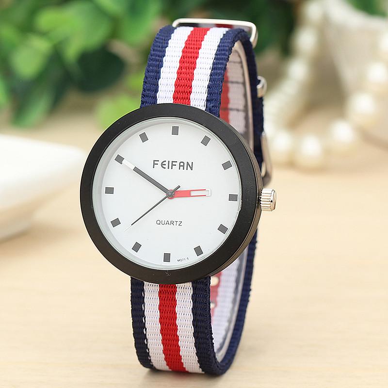 Брендовые мужские часы Shark из Китая - YouTube