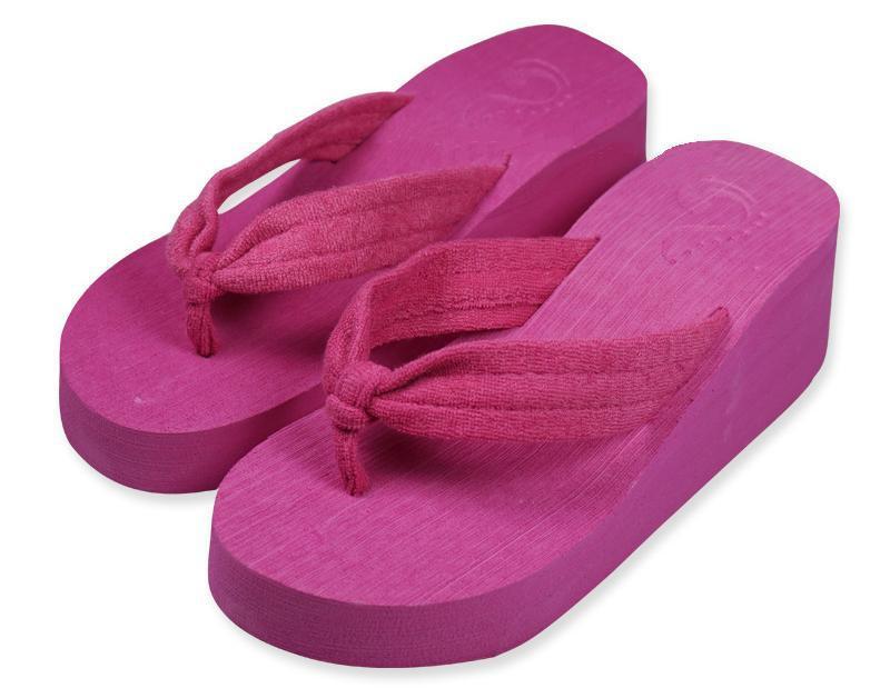 Sandal Jepit Murah images