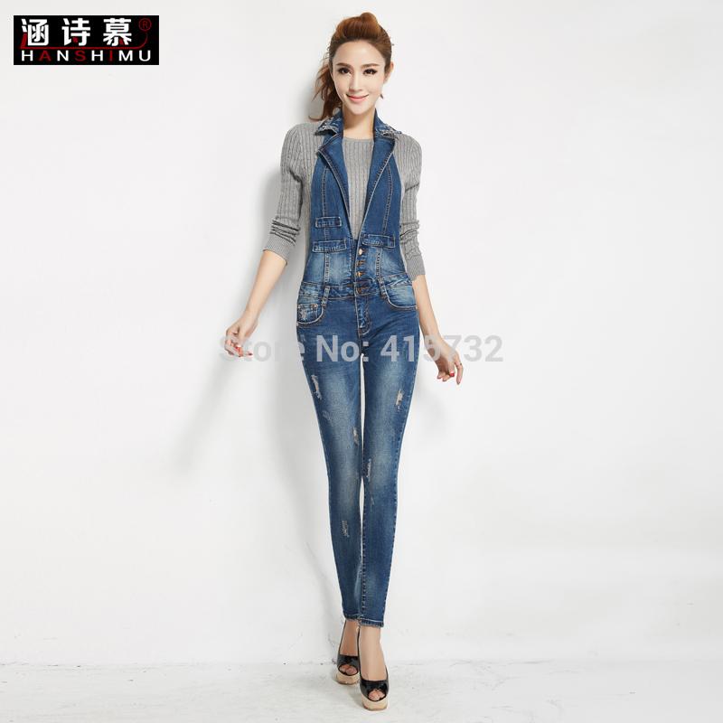 Женские джинсы No brand 2015 XXL JU7890 мельгунов с мартовские дни 1917 года