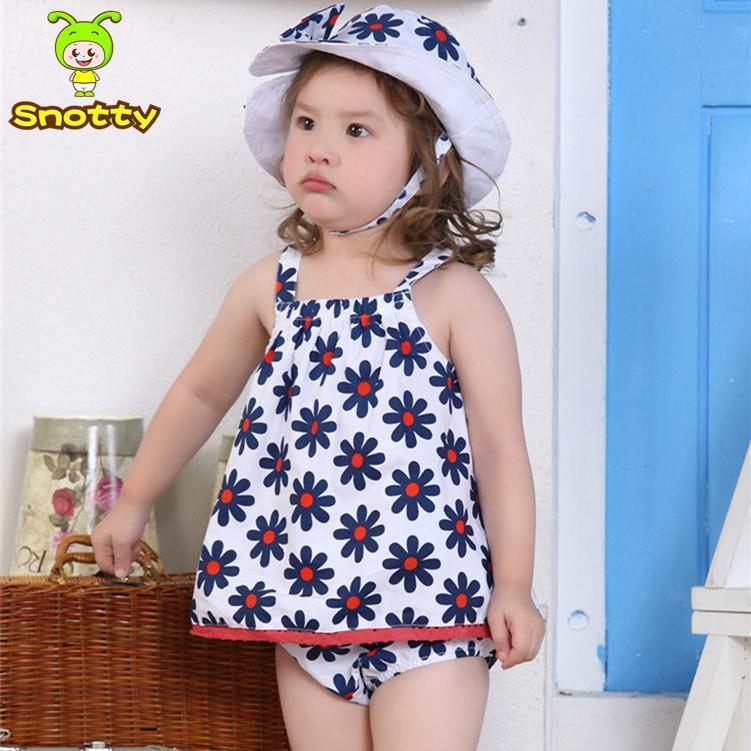 Discount Designer Clothing For Kids underwear toddler clothing
