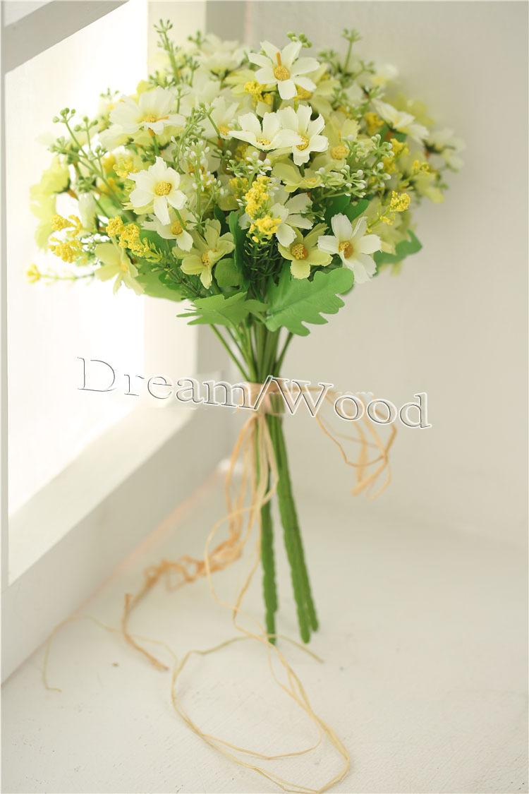 Großhandel Blumen für Hochzeiten Events