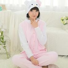 Пижама  от Golden Star  Co.,Ltd для Женщины, материал Хлопок артикул 32306577907