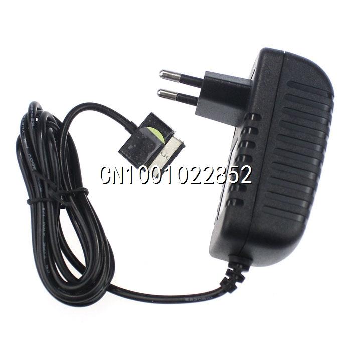 Зарядное устройство для планшета Other ASUS Eee Pad TF201 TF300 TF101 Tablets Battery Chargers зарядное устройство для планшета 5v 2a usb dc asus eee pad me370t lenovo s2010a s2109 s6000