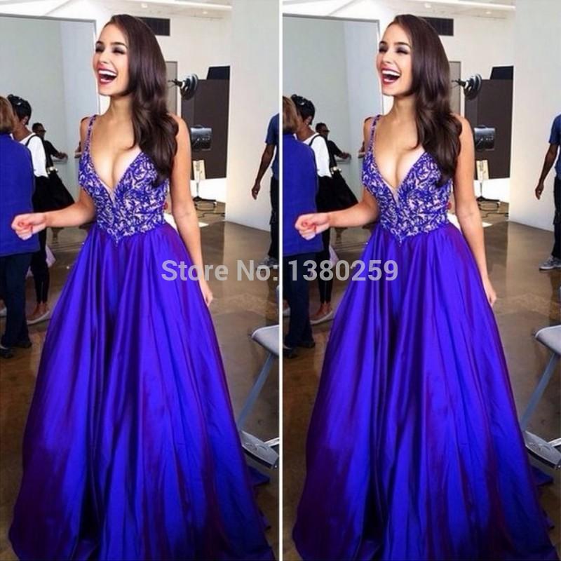 Платье на студенческий бал Moonlight 2015 vestidos formatura PND-174 платье на студенческий бал brand new 2015 vestidos ruched a88