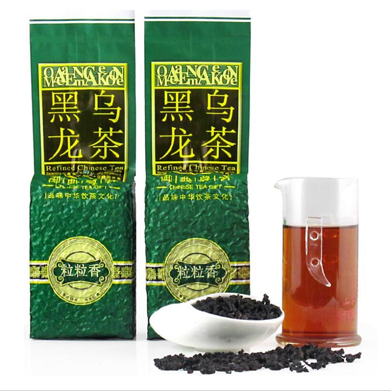 Promotion! Senior 250g Taiwan Milk Oolong Tea, Alishan Mountain Jin Xuan, Strong Cream Flavor Wulong Tea,Reduce Weight Tea(China (Mainland))