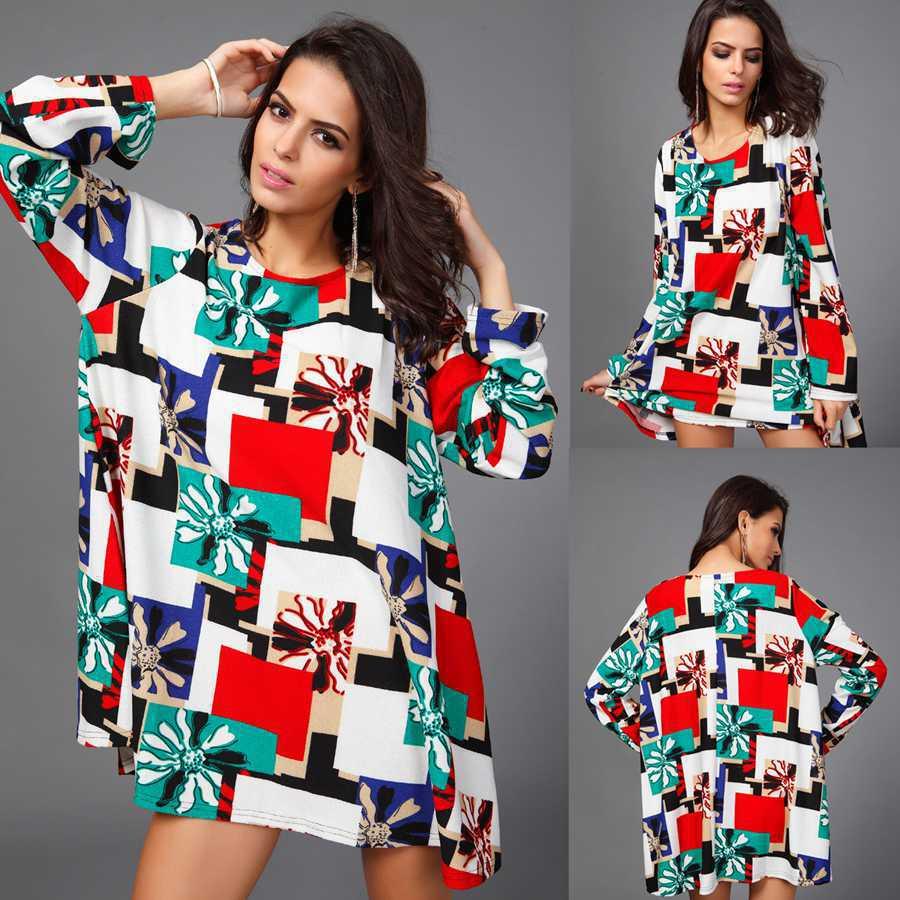 Clothing | Bbg Clothing - Part 997