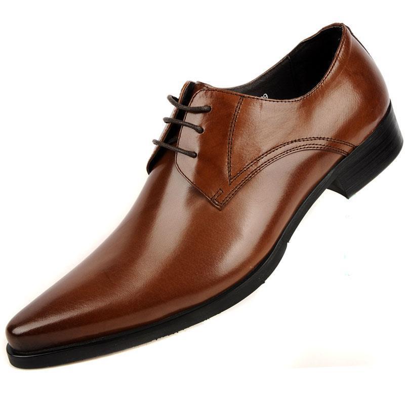 dress shoes brands sandals