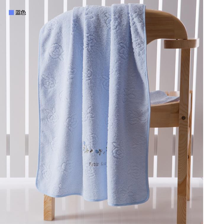 Bath Sheet vs Bath Towel Towel Lady Bath Sheet Soft