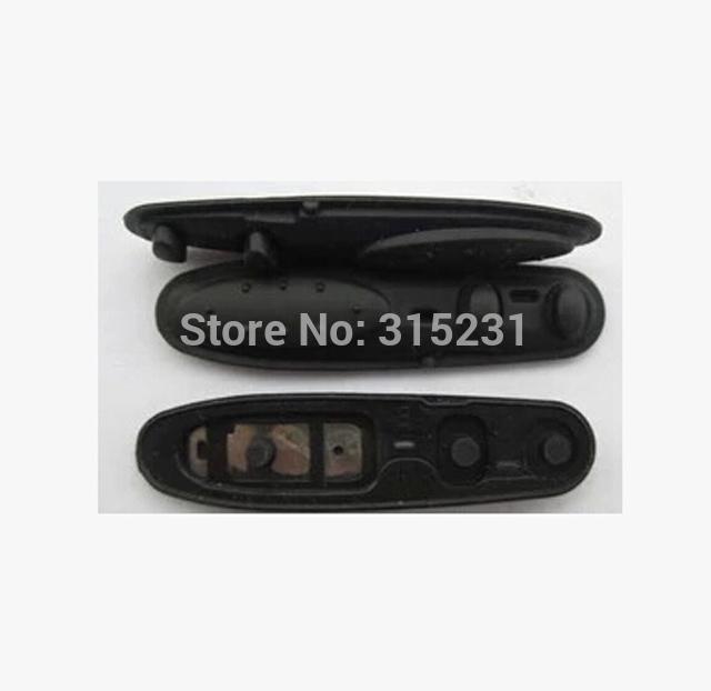 Original PTT Launch Button For Motorola GP328PLUS GP344 EX500 EX600 Radio Walkie Talkie Accessories(China (Mainland))