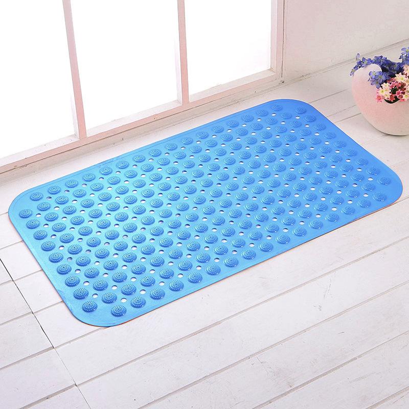 Tappeto bagno insieme acquista a poco prezzo tappeto bagno - Tappetini per bagno ...