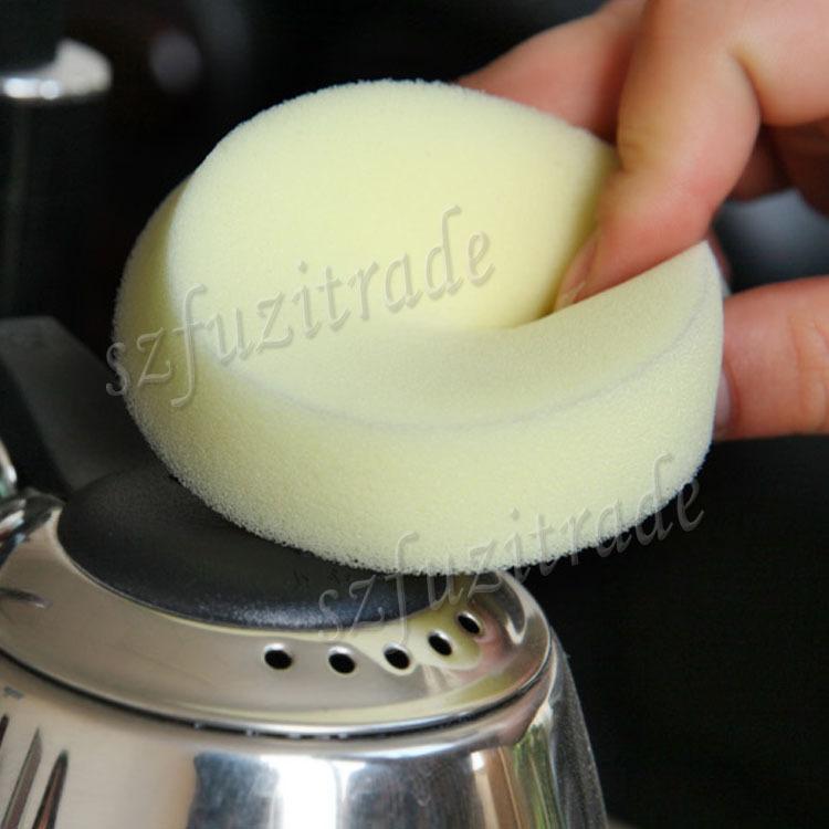 Многофункциональный очищающий крем безводной дезинфицирующее средство для чистки кожи для салона автомобиля бытовая обеззараживания кожаная обивка AIA00096