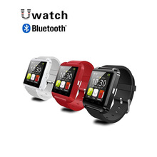 Bluetooth smart watch wristWatch rechargeable smart sport watch for iPhone Android Phone Smartphones women and men watch