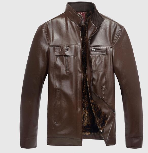 Manteaux hommes boutique en ligne