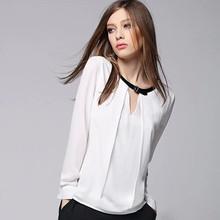 online prodaja na internetu zenske kosulje i bluze