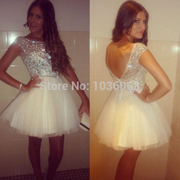 Коктейльное платье ILoveWedding Homecoming Vestidos 2015 cocktail dress коктейльное платье ocs bandage dress 2015 h1150