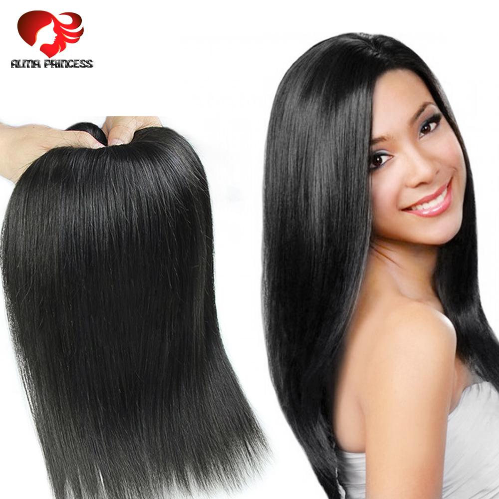 Brazilian Wave Braiding Hair Brazilian Straight Hair Waves