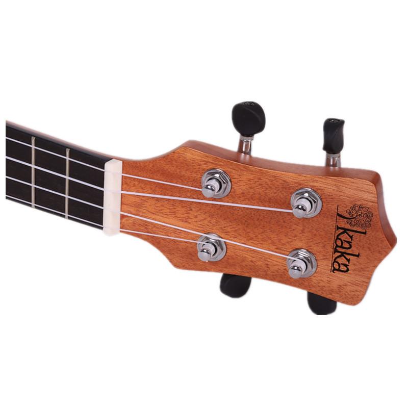 Aliexpress.com : Buy chinese guitar Kaka resonant user friendly ...