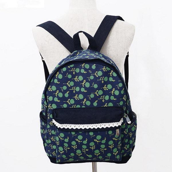 Рюкзак Brand New 2015 Mochila 24523  рюкзак brand new 2015 24513