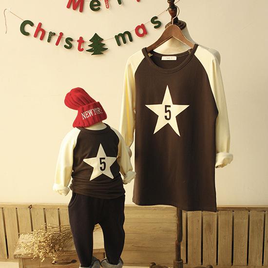 цены Комплект одежды для мальчиков Other e filha tz