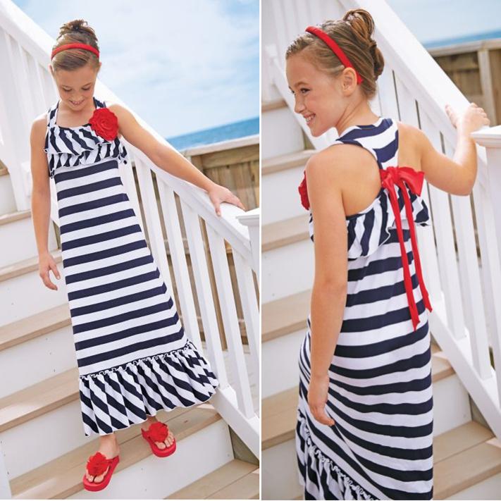 Платье для девочек Abby Fish 2015 New12y , & abby0008 abby kids топ для девочки 508 розовый abby kids