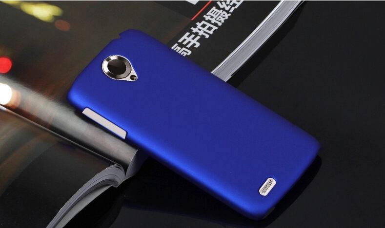 Чехол для для мобильных телефонов NFS Lenovo S820 Lenovo S820 & For S820