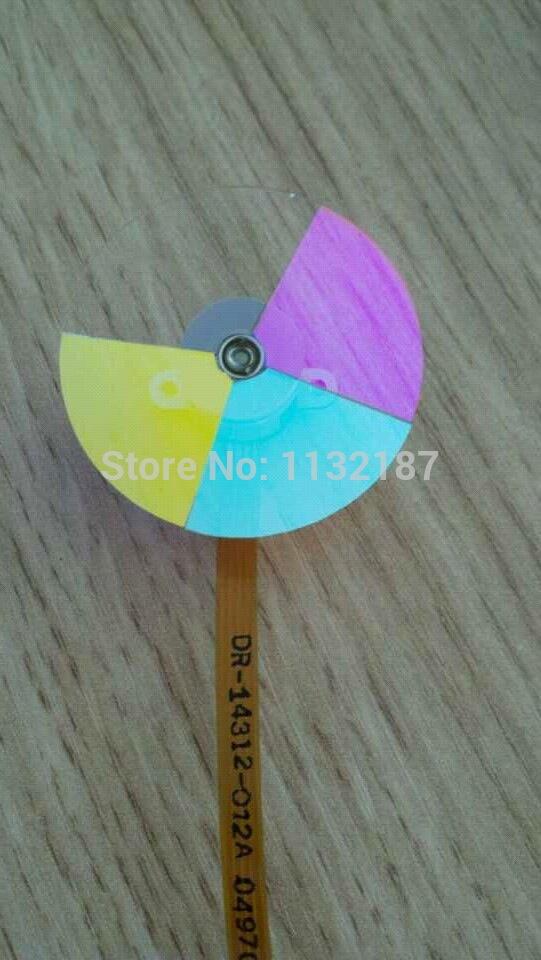 Color Wheel Projector Projector Toshiba Color Wheel