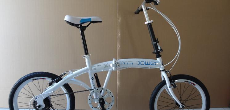 children mountain bike aluminum alloy mountain bike bicycle 20 inch new cycling jersey bicicleta mountain bike ZZC 21(China (Mainland))