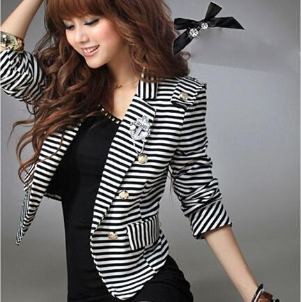 Женский пиджак Youji Fashion Store xz/0007 XZ-0007 цена и фото