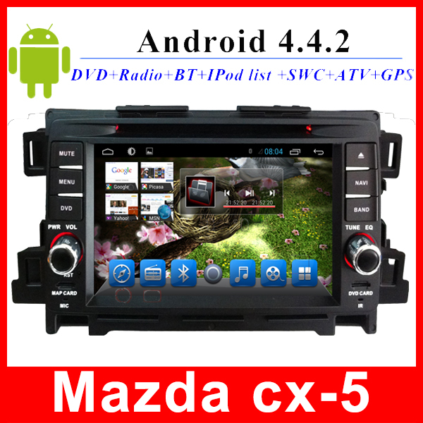 Автомобильный DVD плеер LG 2 din DVD/mazda cx/5 Bluetooth TV 3G Wifi AUX 7/hd автомобильный dvd плеер isudar 2 din 7 dvd ford mondeo s max focus 2 2008 2011 3g gps bt tv 1080p ipod