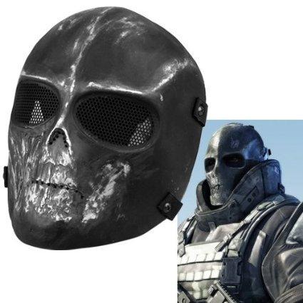 Защитная маска 1 Airsoft