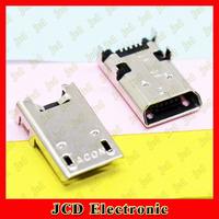 3pcs 100% NEW original Charging Micro USB Jack for Asus Memo Pad FHD 10 K001 K013 DC Charging Socket Port Connector