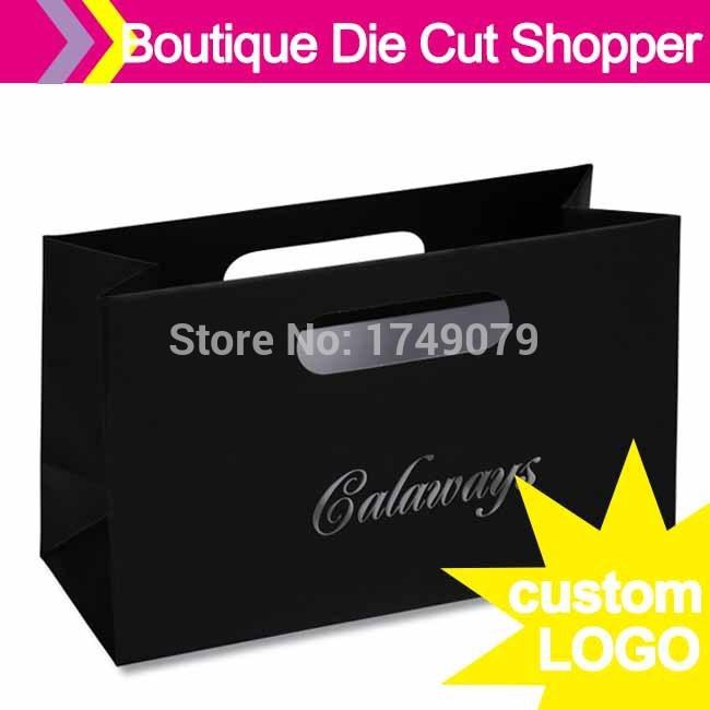 Free Factory Sample ! custom paper bag gift paper bag paper gift bag wholesales(China (Mainland))