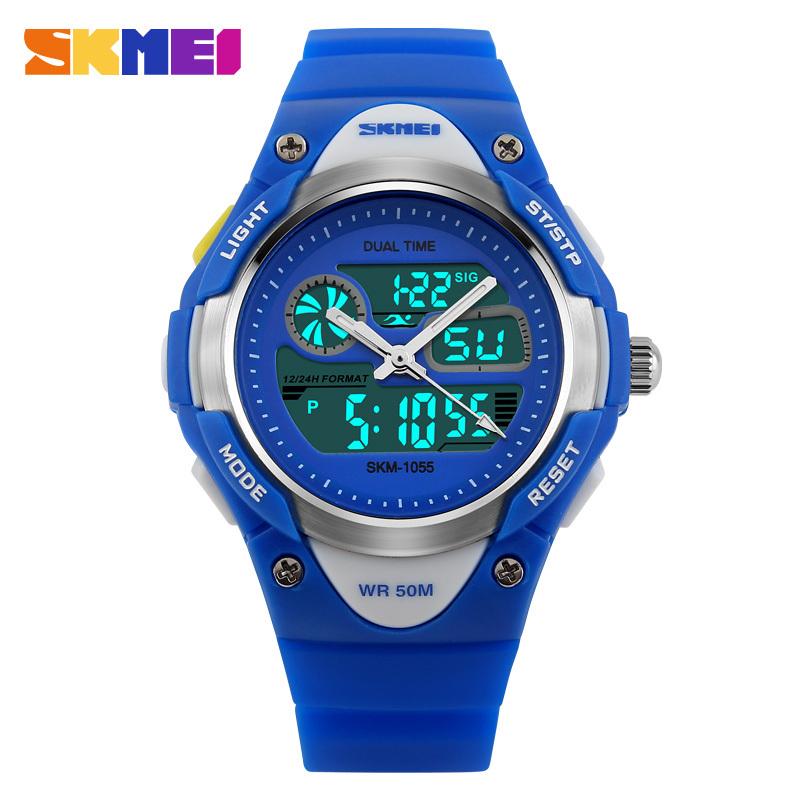 get cheap boys sports watches aliexpress