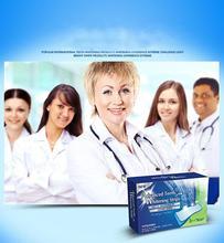 B 14Bags Box Teeth Whitening Strips Gel Care Oral Hygiene Clareador Dental Bleaching Tooth Whitening Bleach