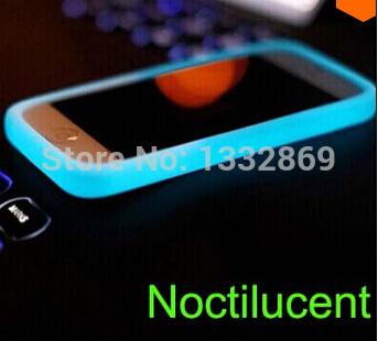 Чехол для для мобильных телефонов Other Lenovo X S960 S890 A830 for Lenovo Vibe X S960 S890 A830 чехлы для телефонов belsis чехол панель для lenovo k920 vibe z2 pro прозрачный