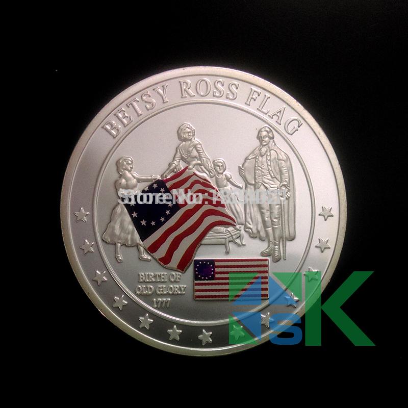 Coin MOW DHL, 100pcs/lot IC0267S*100 цена и фото